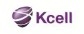 1_Kcell_Full_C122