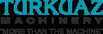 Logo_Turkuaz Machinery_cdr150