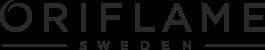 logo_Oriflame_vector_black265